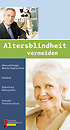 altersblindheit_kl