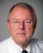 Prof. Ingo Füsgen
